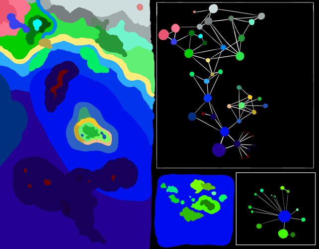 patchesmap