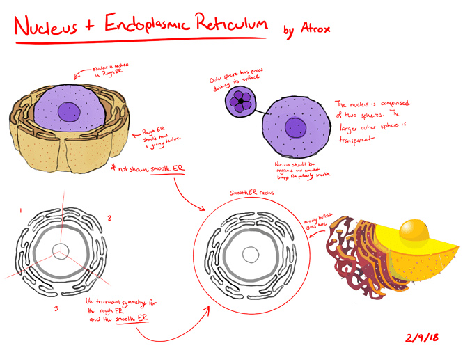 nucleus and er concept art small