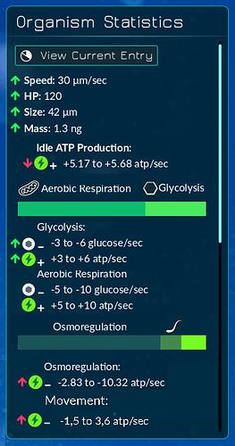 Atp%20bars