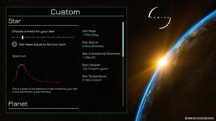 ui_planet_generator_pf