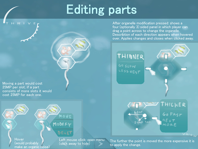 editing%20parts