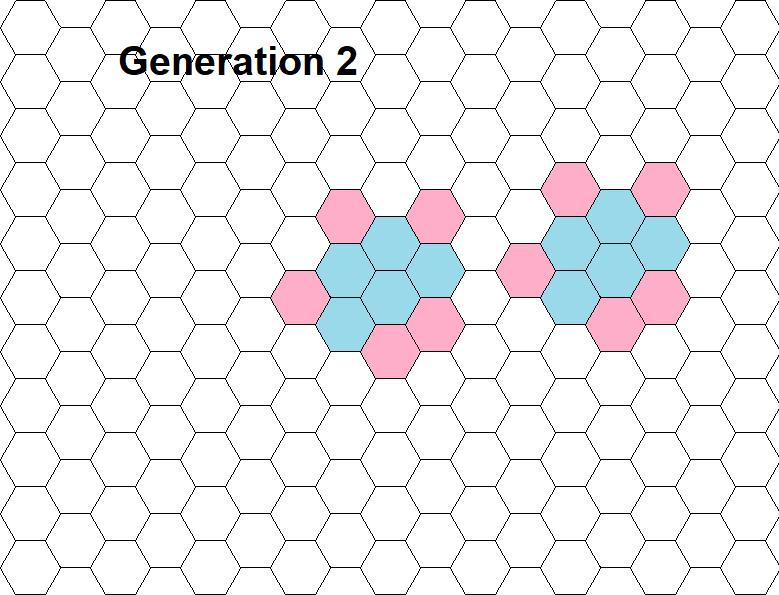 Repro Concept 9
