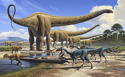 dinosaur-sex-mamenchisaurus-guanlong-3